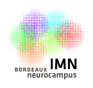 neurocampus-institut-imn02
